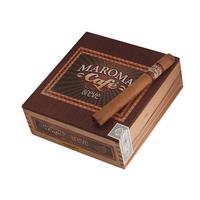 Maroma Cafe Breve Churchill