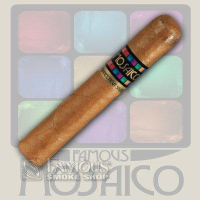 Mosaico Connecticut Cigars Online for Sale