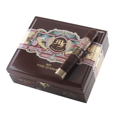 My Father The Judge Cigars Online for Sale