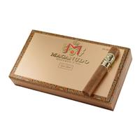 Macanudo Gold Brick Box Pressed