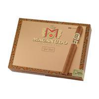 Macanudo Gold Label Shakespeare