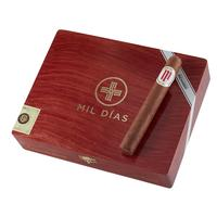 Mil Dias Sublime By Crowned Heads