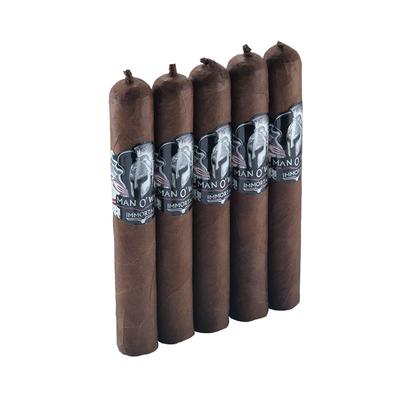 Man O' War Immortal Cigars Online for Sale