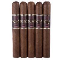 Miro Toro 5 Pack