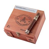 Montecristo Artisan Series #2 Limited Edition