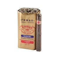 Moya Fumas