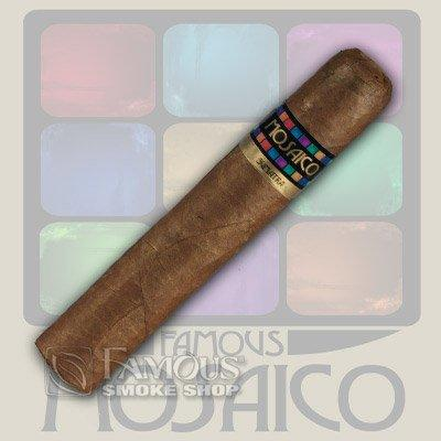 Mosaico Sumatra Cigars Online for Sale