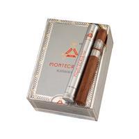 Montecristo Platinum Churchill (Tubes)