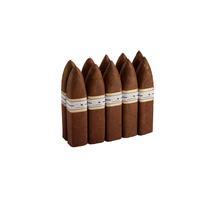Nub Cameroon 466BPT 10 Pack