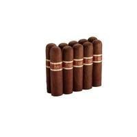 Image of Nub Habano 460 10 Pack