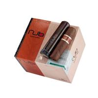 Click to Enlarge - [CI-NHA-460TN]