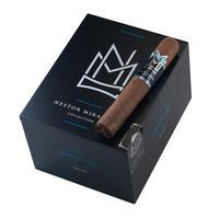 Nestor Miranda Connecticut Collection Gran Toro