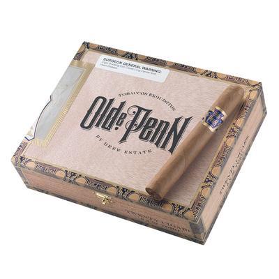 Olde Penn