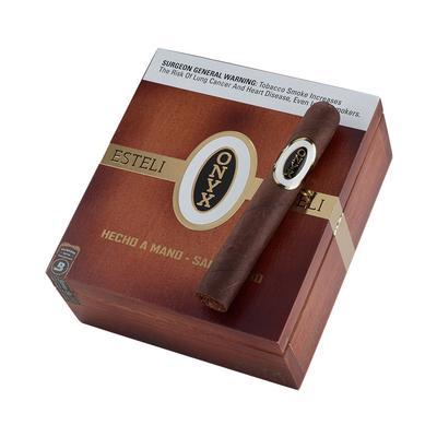 Onyx Esteli Cigars Online for Sale
