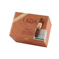 Oliva Serie G Special G