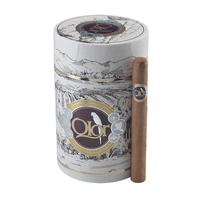 Olor Churchill Jar