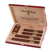 Oliva Master Blends 3 2006 Box Set Sampler