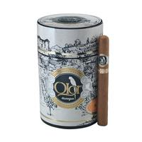 Olor Nicaragua Connecticut Churchill by Perdomo