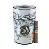 Olor Nicaragua Connecticut Robusto By Perdomo