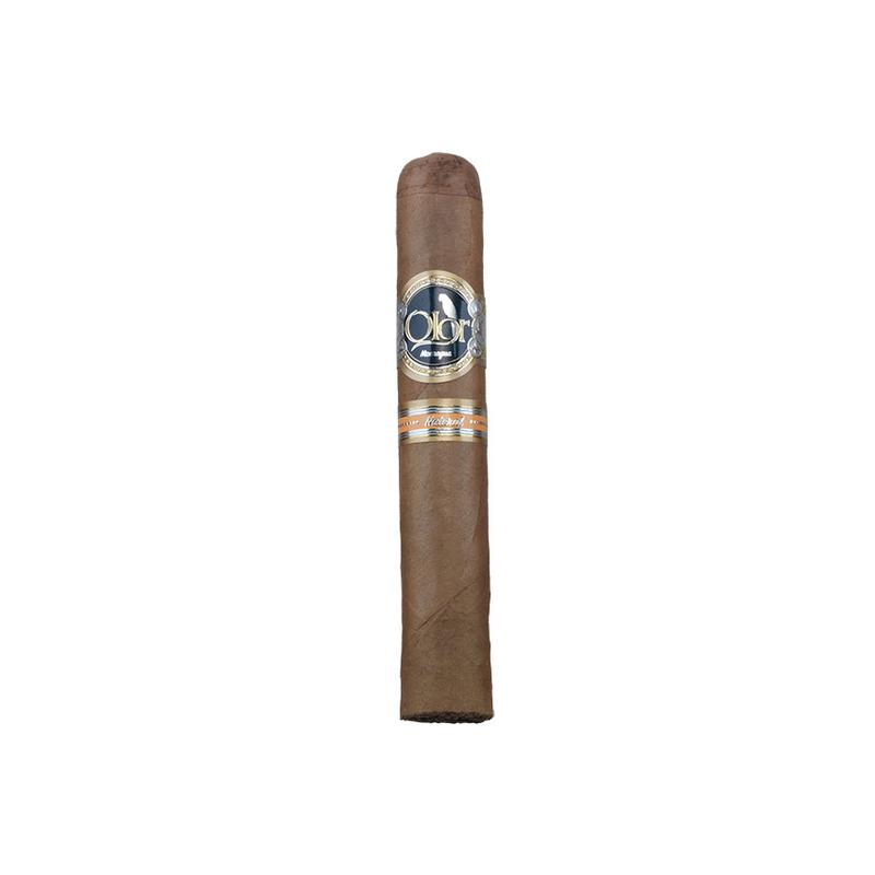Olor Nicaragua Connecticut By Perdomo Olor Nicaragua Connecticut Robusto By Perdomo