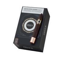 Onyx Reserve Belicoso No. 2 (Square Pressed)