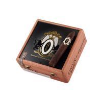 Onyx Reserve Mini Belicoso (Square Pressed)
