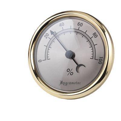 Bally Replacement Hygrometer