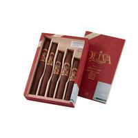 Oliva Serie V Cigar Sampler