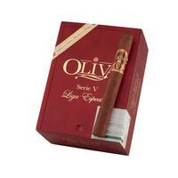 Oliva Serie V Churchill Extra