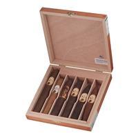 Oliva 6 Cigar Variety Sampler