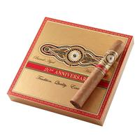 Perdomo 20th Epicure Connecticut Gift Set 5 Pack