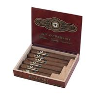 Perdomo 20th Anniversary Sun Grown 6 Cigar Sampler