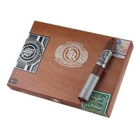 PDR 1878 Maduro Double Magnum
