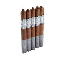 PDR 1878 Natural Churchill 5 Pack