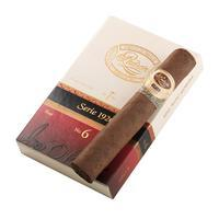 Padron Serie 1926 No. 6 4 Pack