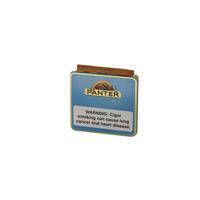 Panter Blue (20)