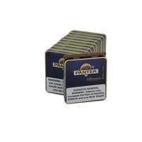 Image of Panter Silhouette 10/20