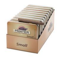 Panter Small 10/20