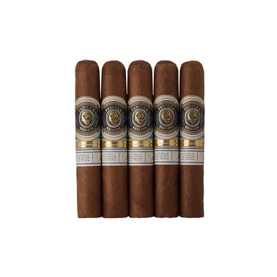 Padilla Connecticut Robusto 5 Pk