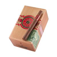 Perdomo Cuban Parejo Churchill