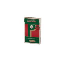 Parodi Cherry Vanilla (5)