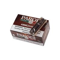 Parodi 2's Twin Pack 25/2