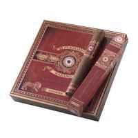 Perdomo Habano Barrel Aged Epicur 6 Cigar Sampler