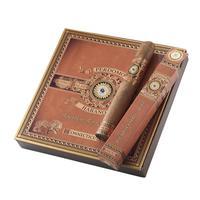 Perdomo Habano Barrel Aged Epicure 6 Cigar Connecticut
