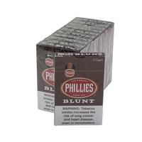 Phillies Blunt Chocolate 10/5
