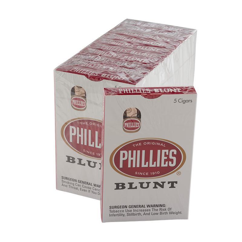 Phillies  Blunt 10/5