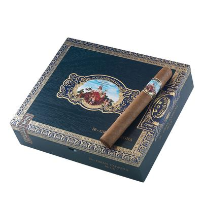 Por Larranaga 1834 Cigars Online for Sale