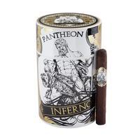 Pantheon Infernos Toro by AJ