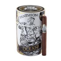 Pantheon Oceanus Churchill by AJ