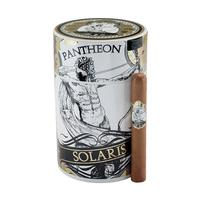 Pantheon Solaris Toro by AJ